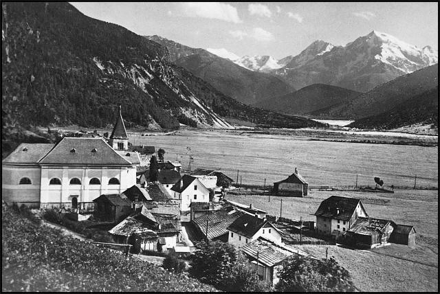 Hotel Post Trentino